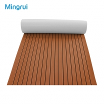 Waterproof Deck Material For Boat