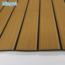 Boat Decking Products For Yachts