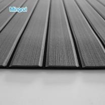 Non Slip Marine Decking Pontoon Flooring