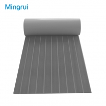 High Quality EVA Rubber Sheet With Slef Adhesive