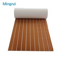 Boat Flooring Carpet With Self Adhesive