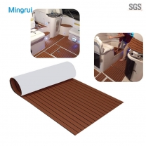 High Quality EVA Foam Material Boat Decking Sheet