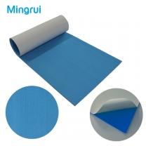 Waterproof Deck Pontoon Flooring
