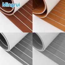 Custom Marine EVA Foam Material Non Skid Sheets