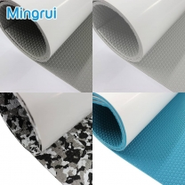 Non Slip Grip Pads For Surboard