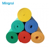 EVA Craft Closed Cell Foam Roll