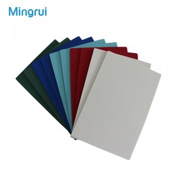EVA Foam Sheets Roll Manufactuer
