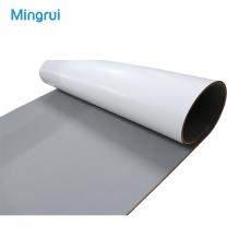 Non Slip Dot Embossed Material Nautical Flooring For Pontoon