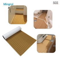 Marine Decking Closed Cell Foam Sheets For Boat
