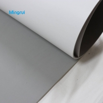 High Density 6mm Waterproof Foam Sheets
