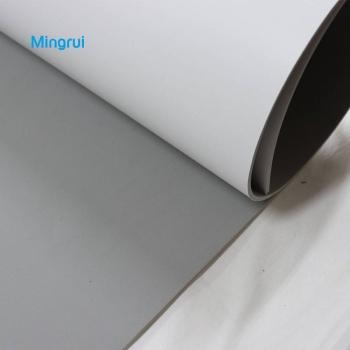 High Density 6mm Waterproof Foam Sheets