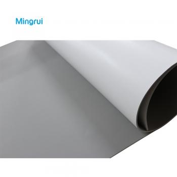 Waterproof Foam Sheets