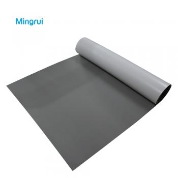 Mingrui Foam Sheets