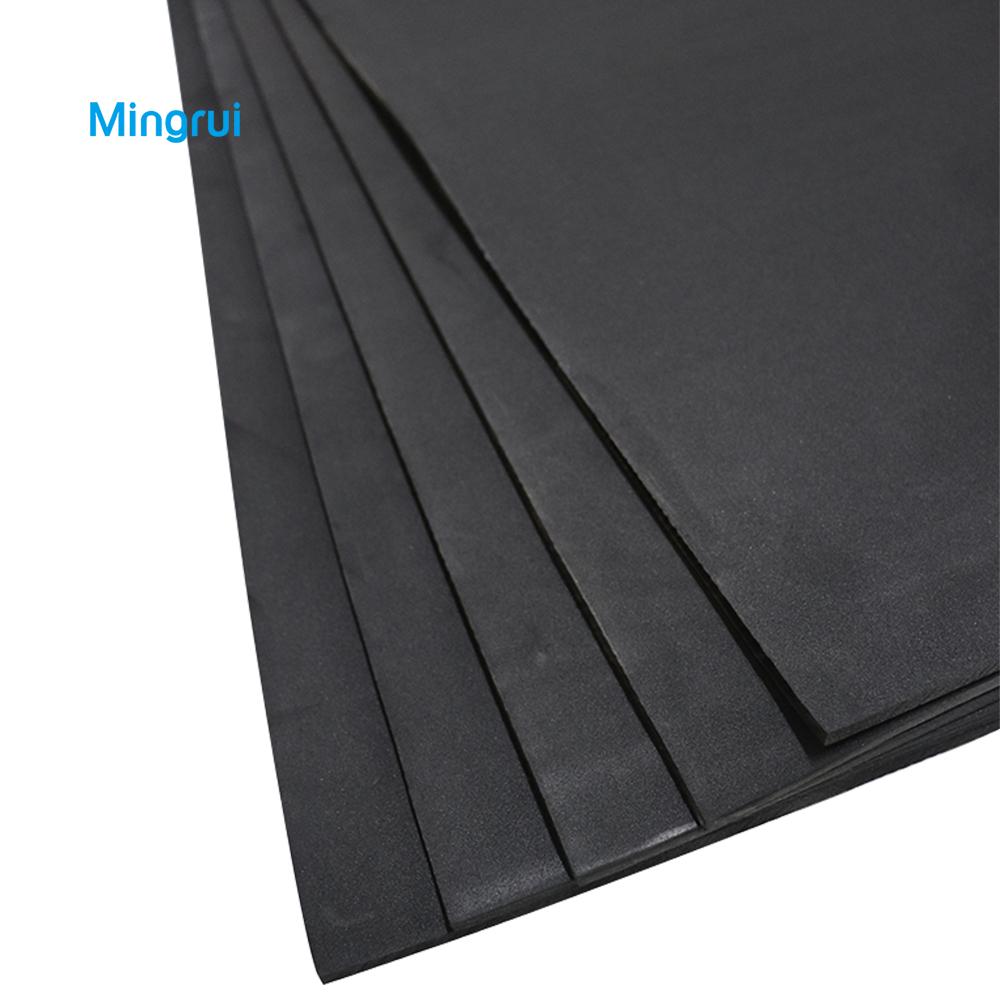 High Density Foam Sheets