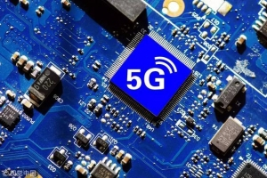 Can ordinary mobile phones connect to 5G networks?