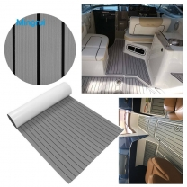Boat Floor Mats