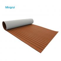 non-slip boat floor mats
