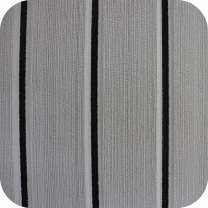 eva foam boat decking