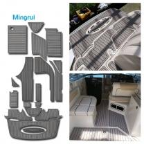 marine grade boat deck foam pads