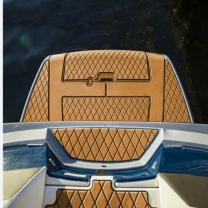 EVA Foam Floor Mat EVA Non Skid Swim Platform Padding For Boats Wholesale