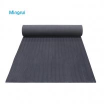 Anti UV  hot sale Non-skid EVA flooring mats