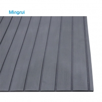 UV Resistance waterproof EVA flooring mats