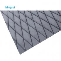 Wholesale EVA foam marine deck pads for diamond brushed&grooved