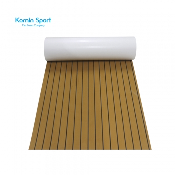 marine closed cell foam sheets